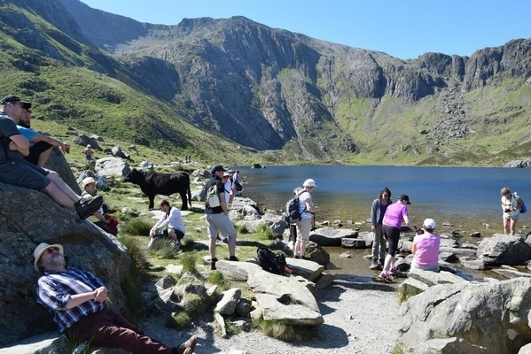 22--Parc naturel Snowdonia2