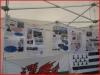semaine-europe-samedi-12-mai-2012-03