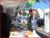 semaine-europe-samedi-12-mai-2012-08