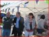 semaine-europe-samedi-12-mai-2012-10