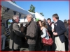 semaine-europe-samedi-12-mai-2012-16