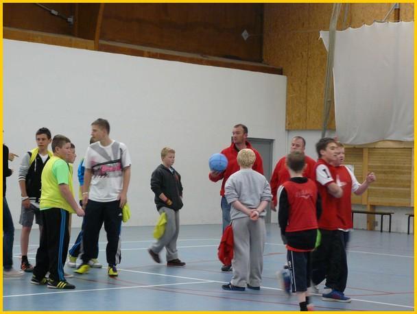 04-kin-basket-05