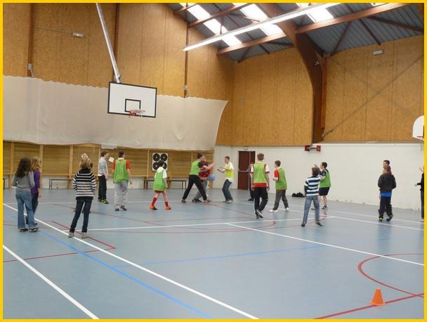 05-kin-basket-02