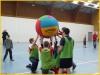02-kin-basket-03