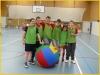 03-kin-basket-04