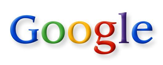 google_6_logo_predesign2